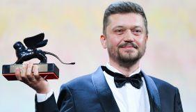 «Людьми року» за версією НВ стали Васянович, Цілик, Токарюк і Федоров