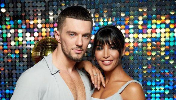 У фіналі «Танців з зірками 4» перемогла пара Санти Дімопулос та Макса Лєонова