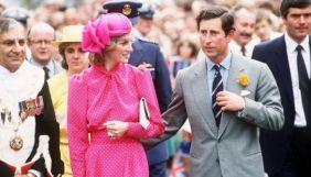 Netflix попросили пояснити, що серіал «Корона» про Діану і принца Чарльза — це вигадка