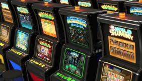 Как начать играть в онлайн казино?