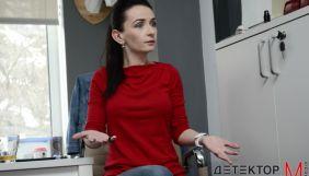 Вікторія Шульженко очолила департамент виробництва програм Нового каналу