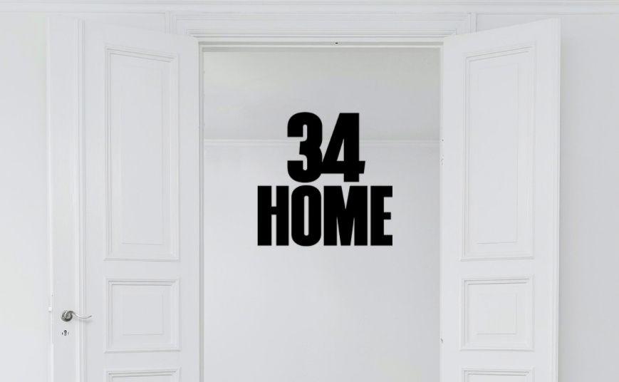 В Україні запустили сайт про «домашній лайфстайл» від творців білоруських порталів 34travel і 34mag