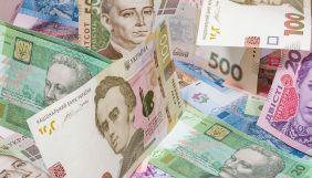 Пейволи, клуби читачів та донейти: скільки заробили українські видання напряму від читачів?
