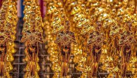 Американська академія розглядає різні варіанти вручення премії «Оскар»