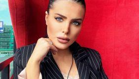 Блогерка Альона Лоран погрожувала слідчій. За це Лоран вручили підозру в хуліганстві
