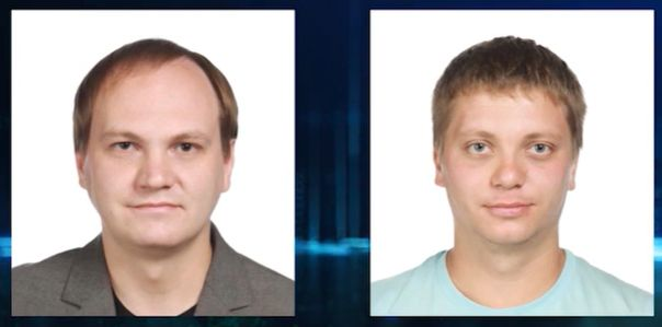 У Туреччині затримали співробітників російського каналу НТВ