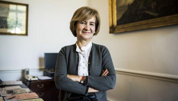 В ОБСЄ обрано нового представника з питань свободи ЗМІ