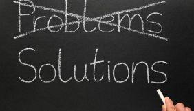 Як створювати матеріали в жанрі журналістики рішень: вісім порад від експертів