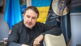 Ленур Іслямов оскаржуватиме в ЄСПЛ «вирок» кримського суду, який засудив його до 19 років