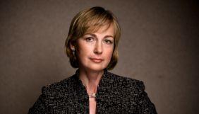 Людмила Опришко: Законопроєкти, якими пропонують заборонити заперечення агресії РФ, створюють підстави для цензури