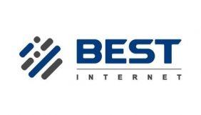 Провайдер «Бест» планує у 2021 році відмовитися від послуг телебачення (ДОПОВНЕНО)