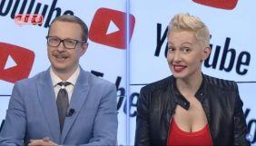 «Телебачення Торонто» оголосило номінантів першої української YouTube-премії Паляниця Awards 2020