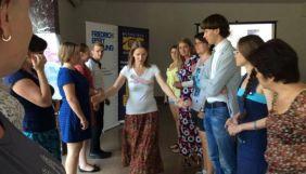 «Території здорового глузду». Українців навчать спільно протидіяти інфодемії