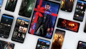 Xtra TV об'єднує технології DTH та ОТТ