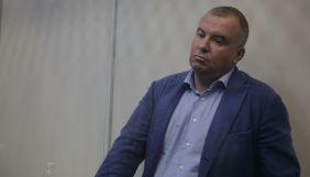 Гладковський-старший майже через два роки зажадав від Bihus.info спростувань та моральної компенсації