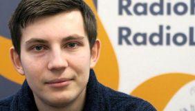У Білорусі фрілансер «Радіо Свобода» оголосив безстрокове голодування