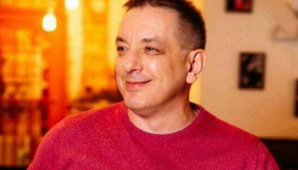 Кирилл Данилов, Концерн РРТ: «Мы не можем оставить Украину без телевизионного сигнала»
