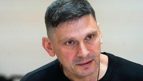 Суд Гааги може розглянути напад на Андрія Цаплієнка в Криму в 2014 році