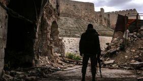 New York Times визнало, що герой подкасту «Халіфат» вигадав історію про своє перебування в Сирії