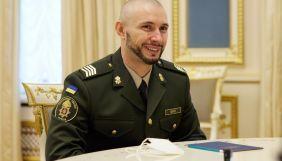 Україна попередила Інтерпол про можливу провокацію РФ у «справі Марківа»