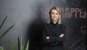 Директорка «1+1 Digital» Анна Ткаченко очолить диджитал-напрямок Kyiv.Live та Odesa.Live
