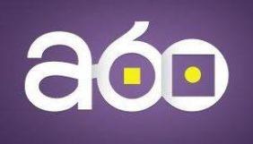 Агенція «Або» запустить інтернет-видання ще в п'яти містах