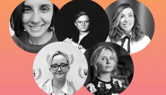 Кіно і карантин. Яким був 2020 рік для українських кінофестивалів