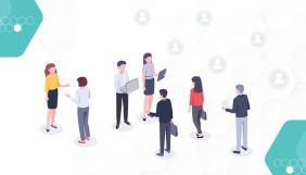На конкурс «Громадянське суспільство та влада — кращі практики співпраці» подали 124 заявки