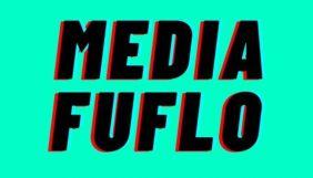Правозахисники громадського сектора назвали «Медіа фуфло» 2020 року