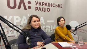 Як Україна може допомогти білорусам, які рятуються від репресій. Погляд правозахисників