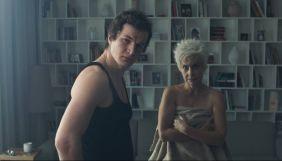 Україна в кіносвіті: які останні іноземні фільми знімали в Україні та в яких сюжетах згадували нашу країну