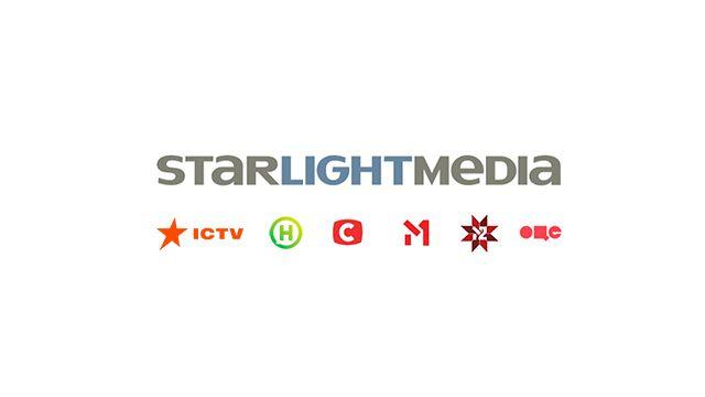 StarLightMedia запустила інформаційні кампанії задля протидії COVID-19