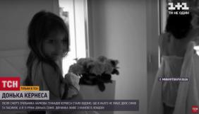 Таємна донька Кернеса. Моніторинг теленовин 21–27 грудня 2020 року
