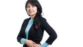 Оксана Величко про боротьбу громадськості з корупцією: Швидкого результату не буває