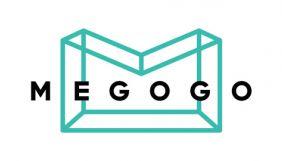 Megogo  не зміг домовитися з «Медіа Групою Україна» щодо показу її каналів через ціну