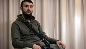 У Швеції двох росіян засудили за напад на чеченського блогера
