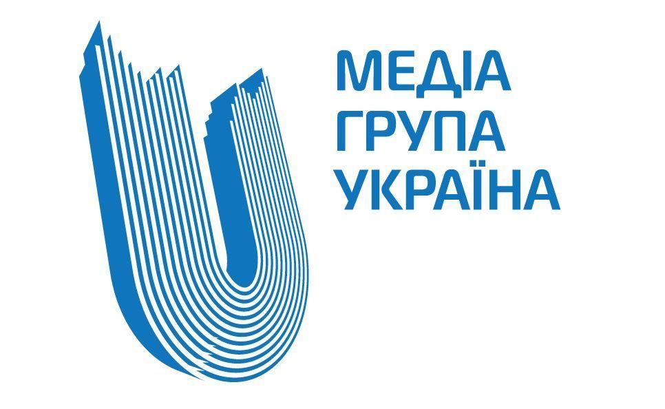 «Медіа Група Україна» каже, що запропонувала Megogo такі ж умови, як і для інших провайдерів