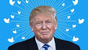 Трамп проти Twitter. Що блокування президента США означає для свободи слова?