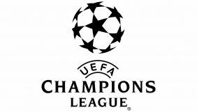 Megogo офіційно підтвердив, що  отримав права на трансляції турнірів УЄФА
