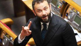 Президент Зеленський не реагуватиме на санкції США проти Дубінського