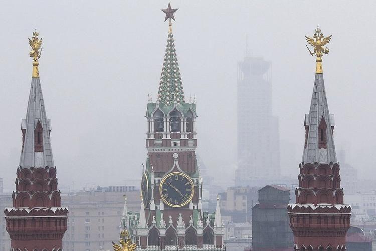 Загуглeна пропаганда. Огляд проникнення російської пропаганди в український медіапростір у грудні 2020 року