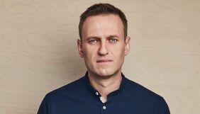 Деякі українські телеканали замовчували докази причетності Кремля до отруєння Навального — моніторинг