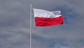 У Польщі планують заборонити соцмережам на власний розсуд видаляти пости і акаунти