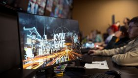 Нацрада дозволила ще одному каналу переформатуватися на Kyiv Live