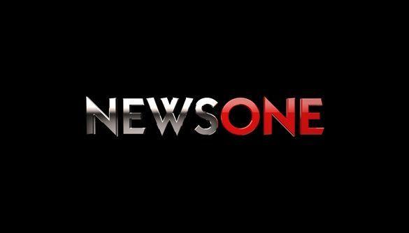 Піховшек на NewsOne говорив про «море бандерівщини» – канал перевірить Нацрада