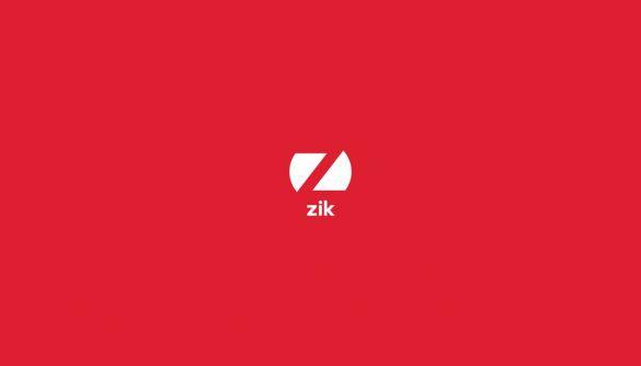 ZIK отримав попередження Нацради за ненормативну лексику під час брифінгу МВС у справі Шеремета