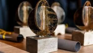 Оновлено склад комітету Національної премії кінокритиків «Кіноколо»
