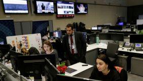 Комітет захисту журналістів закликав РФ скасувати закон про «ЗМІ-іноагентів»