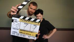 ICTV в лютому покаже другий сезон серіалу «Розтин покаже»