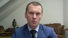 Білоруський екссиловик дав свідчення у справі про вбивство Шеремета